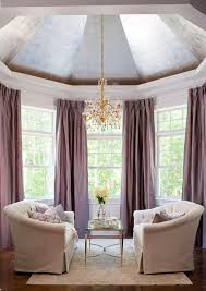 Window Treatment Ideas For Living Room by 103 Best Windows Bay And Patio Images On Pinterest Window