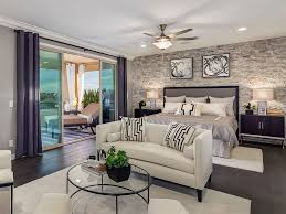 Luxury Master Bedroom Design Ideas  Pictures Zillow Digs Zillow - Ideas for master bedrooms