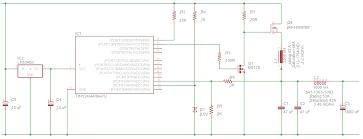 Wiring Diagram Power Supply Also Converter Circuit On Switching Power Supply Page 4 Power Supply Circuits Next Gr