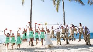 all inclusive destination weddings inspiring destination weddings all inclusive photo diy wedding