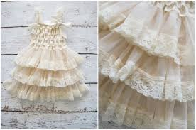 vintage flower dresses pinterest high cut wedding dresses