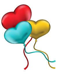 balloon clipart free images 2 u2013 gclipart com