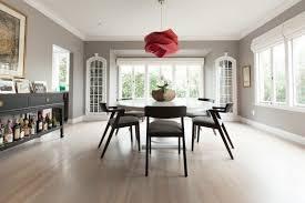 parquet massif pour cuisine parquet massif pour cuisine 8 meubles salle 224 manger id233es