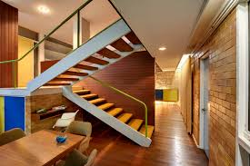 house interior clean modern plans designs sri lanka excerpt ultra