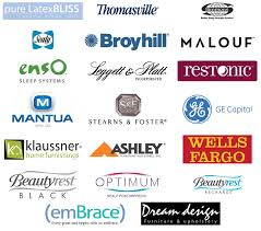 furniture brands u2013 helpformycredit com