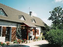 chambres d hotes charolles bed breakfast guest houses la dougade vendenesse les charolles