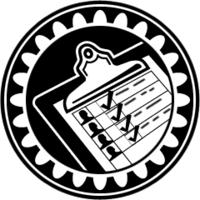 the bureau xcom declassified wiki the bureau xcom declassified conduit connection trophy psn
