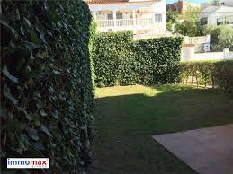 Suche Wohnung Oder Haus Zum Kauf Immobilien Zum Verkauf In Sitges Spainhouses Net