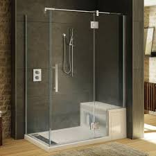Fleurco Shower Door Fleurco Shower Doors Tagged Category Shower Tub Door