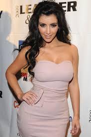 kim kardashian kim kardashian pictures nails