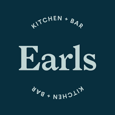 Kitchen Bar by Earls Kitchen Bar 70 Photos U0026 50 Reviews American New