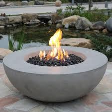 Whalen Fire Pit by Outdoor Fireplaces U0026 Fire Pits You U0027ll Love Wayfair Ca