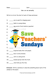 mcdonald u0027s menu maths money worksheets and menu by hoppytimes