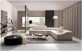 Modern Italian Living Room Furniture Italian Modern Living Room Coma Frique Studio 167a90d1776b