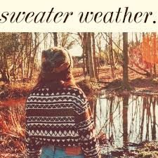 songs like sweater weather 8tracks radio sweater weather 23 songs free and playlist