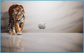 free mac wallpapers and screensavers free download