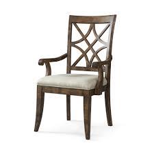 Home Decor Stores In Birmingham Al Furniture Tds Fine Furniture Summit Outdoor Furniture