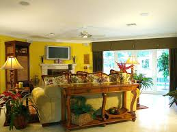 best tropical home decor ideas with 20 tropical home decorating