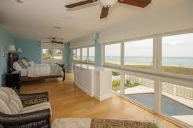 delray beach fl real estate