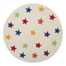Pottery Barn Kids Rugs by Kids Round Rugs Roselawnlutheran