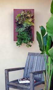 32 best indoor vertical gardens images on pinterest indoor