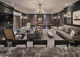 home design furniture jersey city at 50 regent more than a home a place to live jersey digs