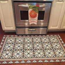 tiles decorative kitchen tile inserts decorative backsplash