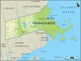 Maps Boston by Boston Maps Massachusetts Us Maps Of Boston Massachusetts State