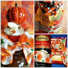 thanksgiving hostess gift ideas homemade craft archives a mothers shadow
