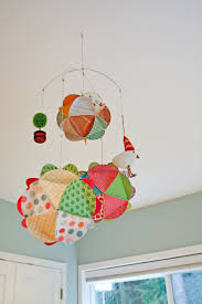 Diy Baby Nursery Decor by 133 Best Baby Mobile Images On Pinterest Crafts Baby Mobiles