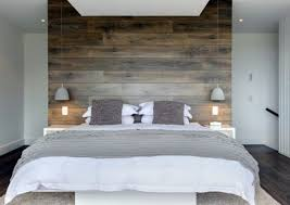 Cool Decor Ideas For Small Bedrooms   Useful Suggestions - Interior design for a small bedroom