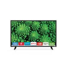 where is the best 65 inch tv deals on black friday vizio televisions shop the best deals for oct 2017 overstock com