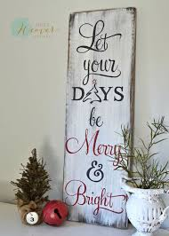 christmas signs christmas signs are here aimee weaver designs llc
