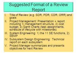 project management reporting templates and dashboards u2013 jyler