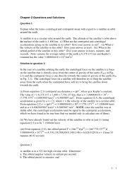 satellite communications 2nd ed by timothy pratt charles w 1