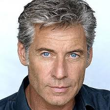 hair styles for men over 60 short hairstyles short hairstyles for the over sixties awesome 40