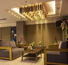 hotels near power and light book hotels near tongonan geothermal power plant capoocan with best