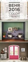 104 best behr 2016 color trends images on pinterest color trends click to check out the fresh shades of behr paint and find unique design ideas on how to incorporate them into your home while still keeping with