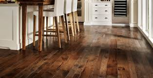 Can You Put Laminate Flooring In A Kitchen A Closer Look At Bamboo Flooring The Pros U0026 Cons