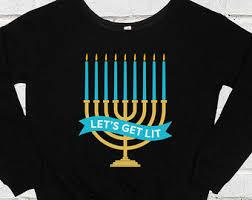 hanukkah vest hanukkah sweater etsy