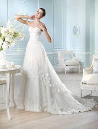 magasin robe de mariã e marseille robe mariage calais créateurs vente robes et accessoires de mariée