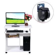 bureau d ordinateur à vendre bureau d ordinateur bureau table pr bureau dordinateur en coin a