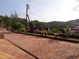rutubandha bungalow mahabaleshwar india booking com