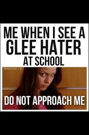 Glee Memes - glee meme 1 by abcdgleek on deviantart