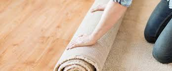 what to choose for a cleaner home wood floor or carpet