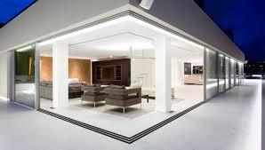 Modern Interior Design Furniture by Furniture Best Bathroom Designs Pictures On Bathroom With Finest