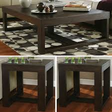 Watson Coffee Table Watson Coffee Table Bernie Phyl S Furniture By Furniture
