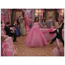 A Place Wiki Quinceañera Wizards Of Waverly Place Wiki Disney Channel