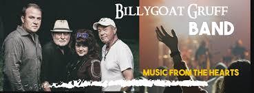 Billy Goat Meme - billy goat gruff home facebook