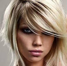 coupe cheveux fins visage ovale coupe de coiffure coiffure pour cheveux fins et mi longs
